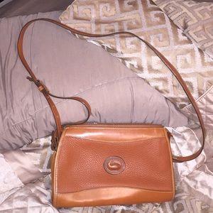 Dooney & Bourke purse!